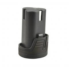 Bateria Hpb12 12v Para Black & Decker Hp12