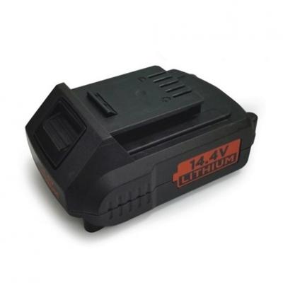 Bateria Hpb14 14v Para Black & Decker Hp14