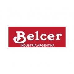 BELCER