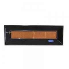 Pantalla 2000-4000cal Valv Y Robinete (570-gn)-(571-ge) Brogas