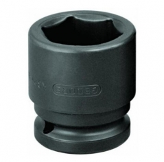 Tubo De Impacto Metrico  3/4-19mm Gedore