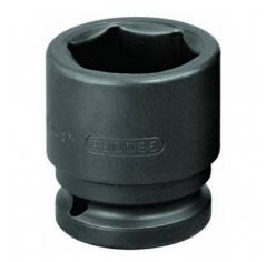 Tubo De Impacto Metrico  3/4-20mm Gedore