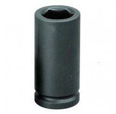 Tubo De Impacto Largo   3/4- 32mm Gedore
