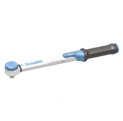 Torquimetro Gedore Torcofix K Enc 1/2 60-300nm