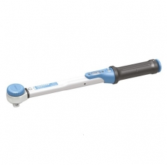 Torquimetro Gedore Torcofix K Enc 3/4 80-400nm