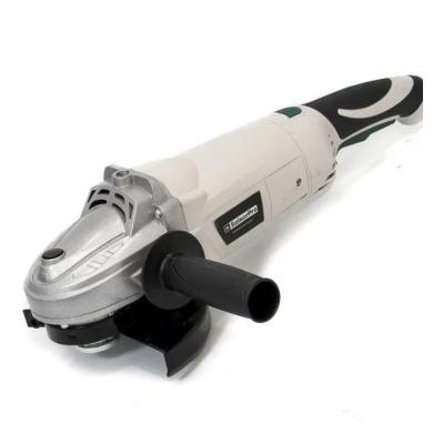 Amoladora Salkor Pro 7 Pulg Aa818 2350w Ap