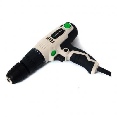 Atornillador Percutor Profesional 10mm Salkor App1000