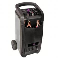 Cargador Arrancador 12/24 Volt Neo Ca9480 100/480amp