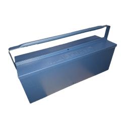 Caja De Herramienta 520mm 20kg Gedore Ch 001.011