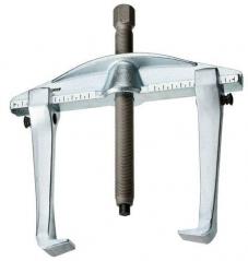 Extractor Gedore  2 Garras Desli.180mm