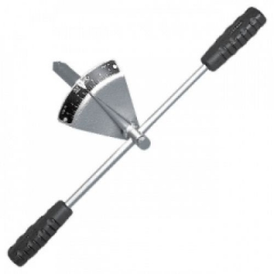 Torquimetro T Encastre 1/2 30-130 Nm Gedore 047.520