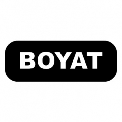 BOYAT