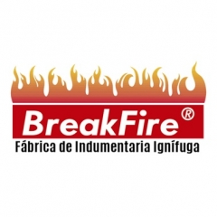 BREAKFIRE