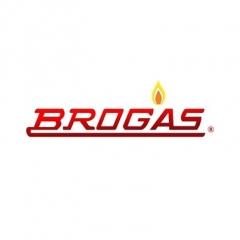 Brogas