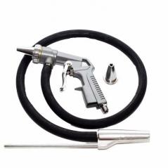 Pistola Arenadora Neumaticaá