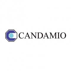 CANDAMIO