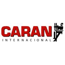 CARAN