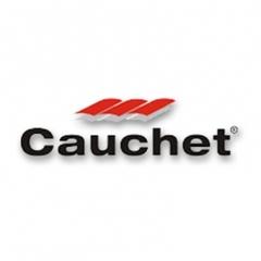 CAUCHET