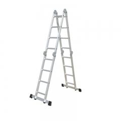 Escalera Multifuncion 4x4 Esc. Crecchio 7044