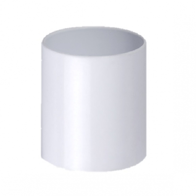 Cupla Hh Lisa - De 50 Mm Linea Reforz