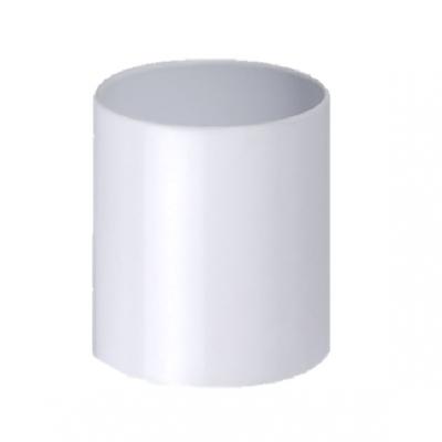Cupla Hh Lisa - De 110 Mm Linea Reforz