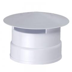 Sombrerete H - De 63/60 Mm Linea Reforz
