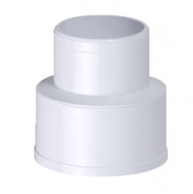 Reduccion Concentrica Mh - De 63 H X 50 Mm Linea Reforz