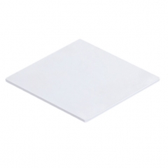 Tapa Ciega Plastica - Para Boca De Acceso O Pileta De Patio 10x10cm