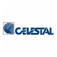 Celestal