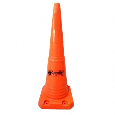 Cono Conoflex King Cone Light 1570l/1 70cm Sin Reflectivos. Oferta