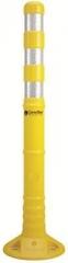 Delineador Rebatible 75cm (altura),1,55kg (peso) Conoflex Dr-750