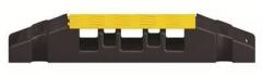Pasacable 40x25x5. Con Reflectivo Conoflex Lp2016r