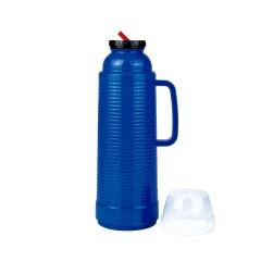Termo Mor Use Daily Flip Azul 1 L 25100521