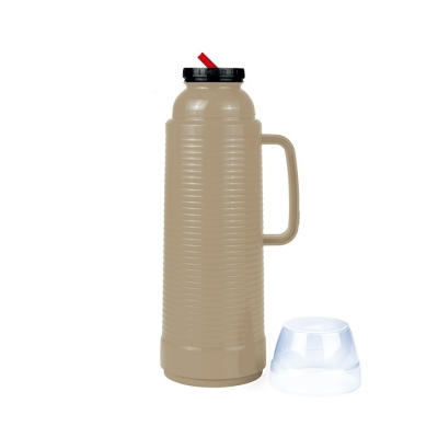 Termo Mor Use Daily Flip Beige 1 L 25100525
