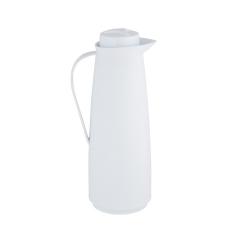 Termo Mor Fresh Blanco 750 Ml 25100952