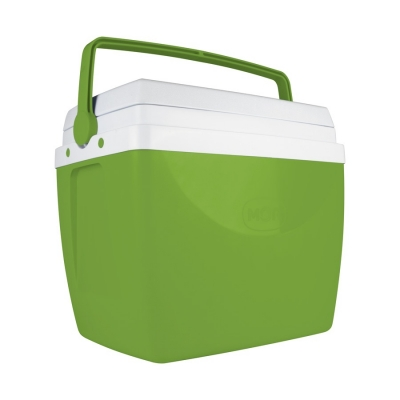 Conservadora 34 Litros Mor Color Verde 25108164