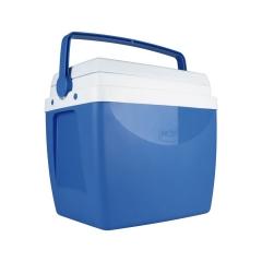Conservadora 26 Litros Mor Color Azul