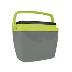 Conservadora De 6 Litros Mor Color Gris-verde 25108205