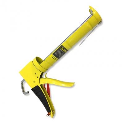 Pistola De Aplicación De Silicona 9