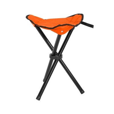 Banco Camping Plegable