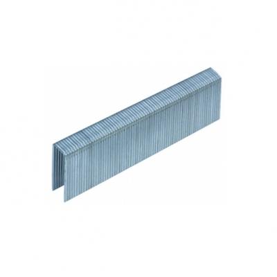 Caja De Grapas 16 Mm Para Engrapadora Barovo Be616