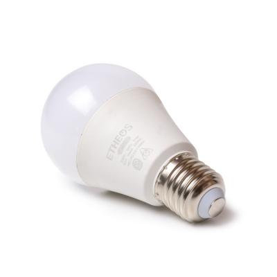 Lámpara Led 9 W Fría Etheos