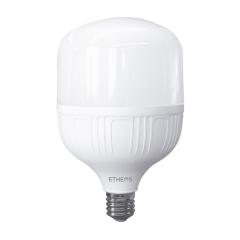 Lámpara Led Alta Potencia 50 W Etheos Neutra