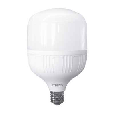 Lámpara Led Alta Potencia 50 W Etheos Neutra
