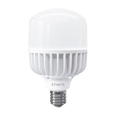 Lámpara Led Alta Potencia 80 W Etheos Fría