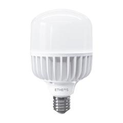Lámpara Led Alta Potencia 80 W Etheos Neutra