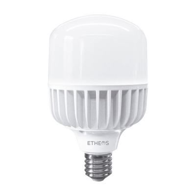 Lámpara Led Alta Potencia 80 W Etheos Neutra