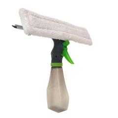 Limpiador De Vidrios Vonne 3 En 1