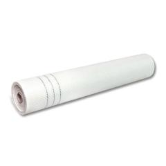 Malla Para Colocación De Yeso 10 × 10 De 110 G/cm3 Barovo