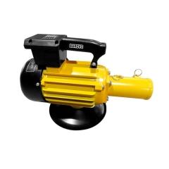 Vibrador Eléctrico Para Hormigón Barovo Vc22a
